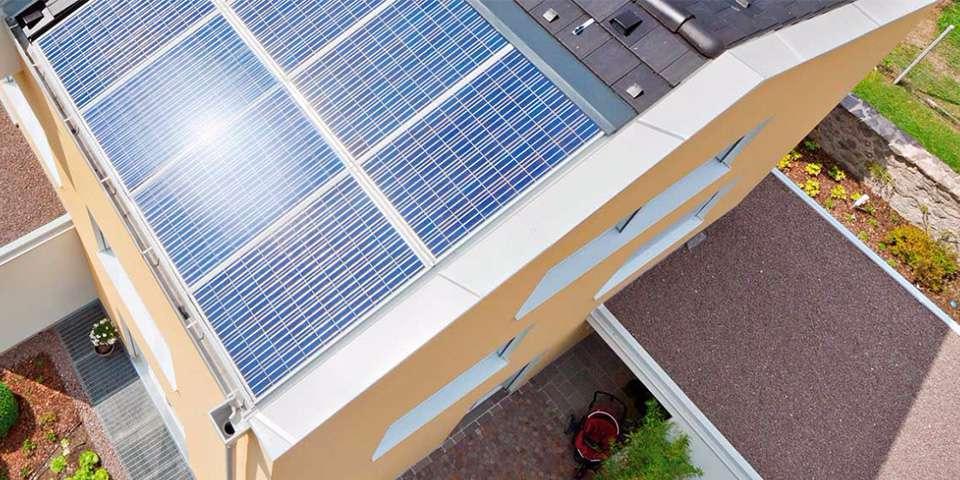 Зеленые технологии - шаг навстречу будущему
