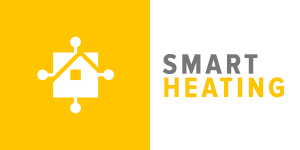 money-saving heating system Smart Heating