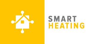 экономичная система отопления Smart Heating