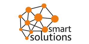 Каталог готовых решений Smart Solutions