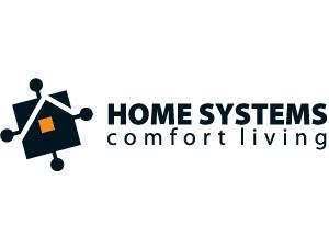 homesystems