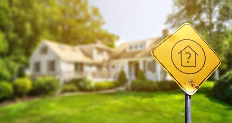 Насколько умен Ваш дом?