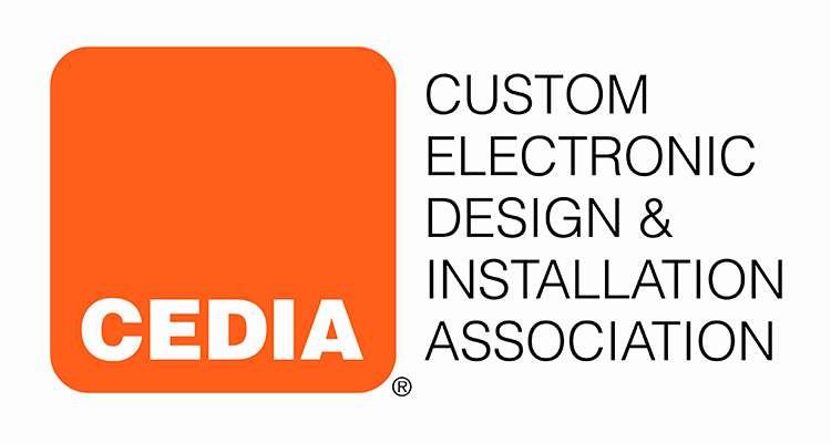 Home Systems получила официальное членство в CEDIA