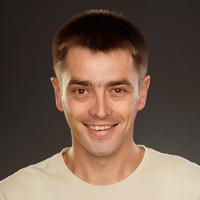Сотрудник компании Хоум Системс Помощник инженера Виталий
