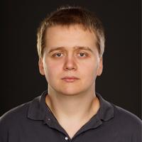 Сотрудник компании Хоум Системс Инженер Алексей
