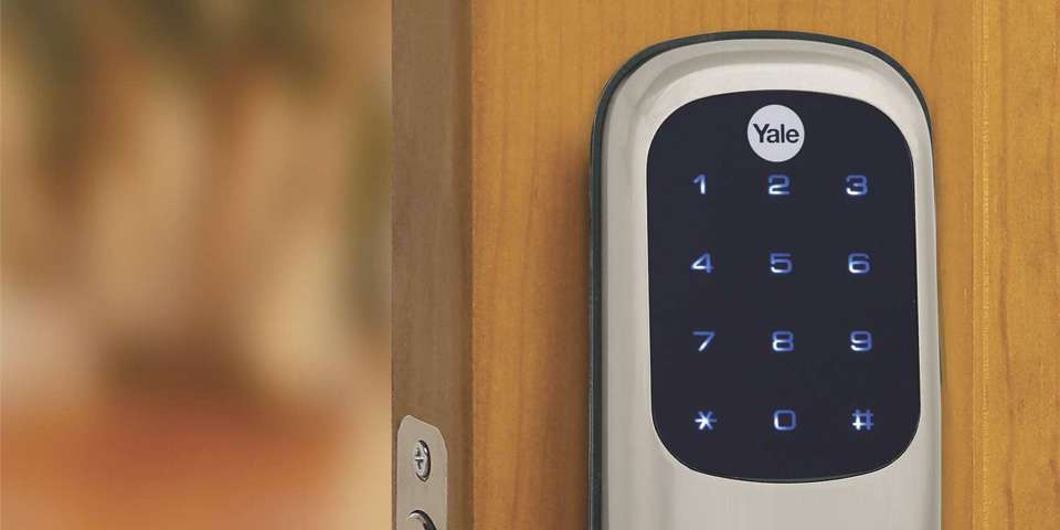 Системы безопасности от компании Home Systems