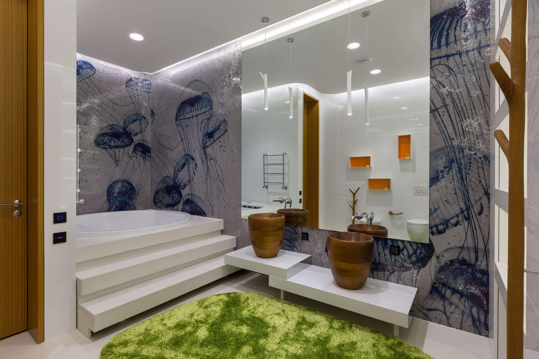 умный дом киев, домашняя автоматизация, мультирум Киев Украина