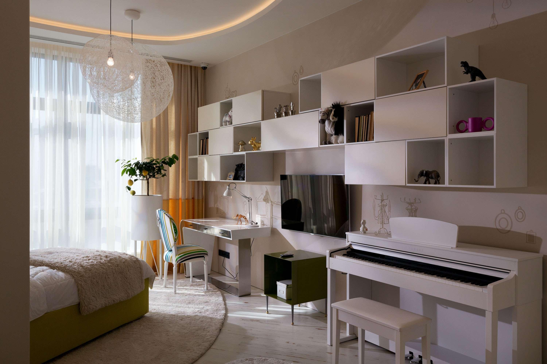 умный дом киев, домашняя автоматизация, установка системы умный дом