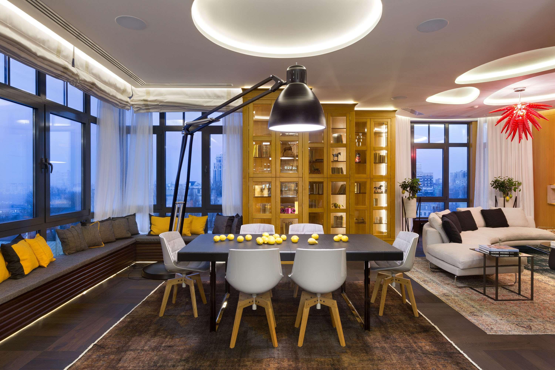 умный дом киев, домашняя автоматизация, мультирум