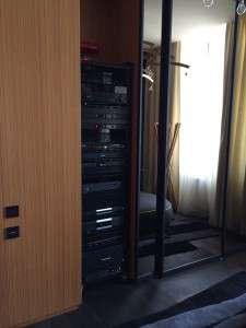 умный дом киев, домашняя автоматизация, умное отопление