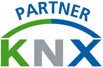 Home Systems - KNX Partner