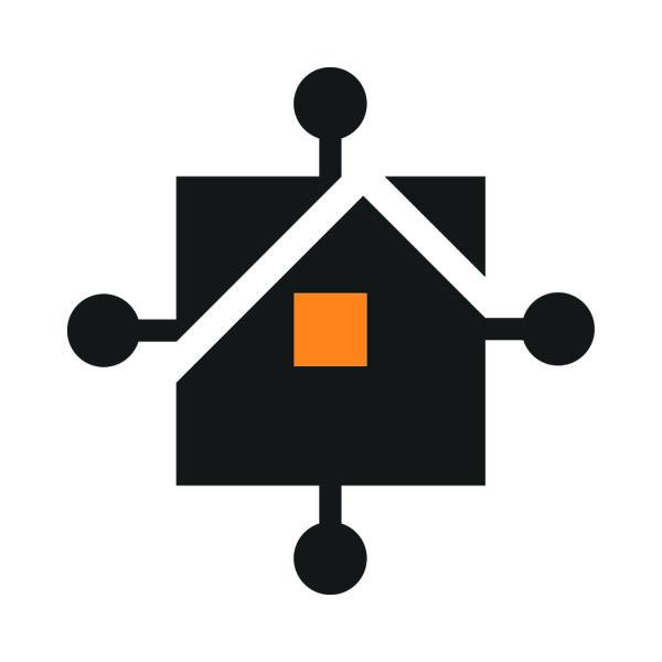 автор нвости в блоге HomeSystems